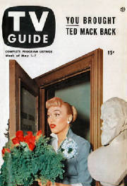 retro_tv_guide19531.jpg