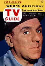 retro_tv_guide1954_2.jpg