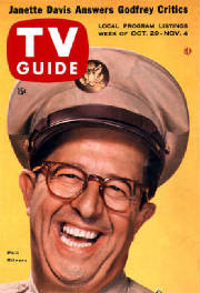 retro_tv_guide1955_2.jpg