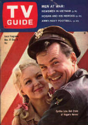 retrotv_guide1965_2.jpg