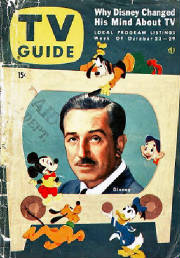 retrotv_guide_19541.jpg