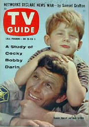 retrotv_guide_1961a.jpg