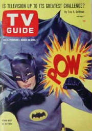 retrotv_guide_1966a.jpg