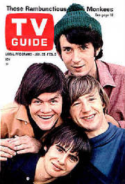 retrotvguidemonkees1967.jpg