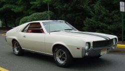 250px-1968_amc_amx_go-package_white_nj.jpg