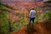 4462474-man-standing-in-the-colorful-autumn-hills-of-west-virginia.jpg